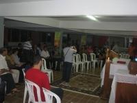 Congresso da Past Paroquial_40