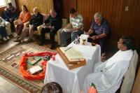 28 - Festa da Congregação 08 de setembro de 2010