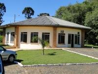 Assembleia2010_94