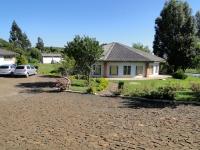 Assembleia2010_52