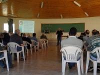 Assembleia2010_54