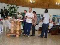 Assembleia2010_29
