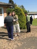 Assembleia2010_16