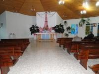 Assembleia2010_45