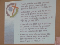 Assembleia2010_64