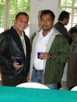 Assembleia2010_81