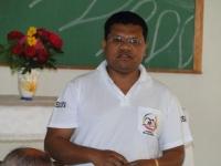 Assembleia2010_36