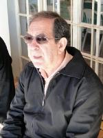Assembleia2010_91