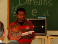Assembleia2010_22