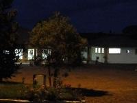 Assembleia2010_44