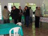 Assembleia2010_77