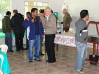 Assembleia2010_75