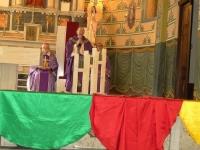 32 - Missa de Corpo Presente do Pe. Fabiano Kachel - 26 mar 2011