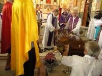 Enterro Padre Fabiano_86