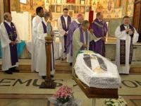 Enterro Padre Fabiano_71