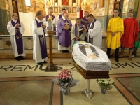 Enterro Padre Fabiano_83