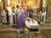 Enterro Padre Fabiano_78
