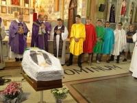 Enterro Padre Fabiano_84