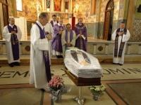 Enterro Padre Fabiano_79