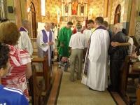 Enterro Padre Fabiano_88