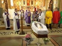Enterro Padre Fabiano_82