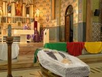 Enterro Padre Fabiano_61