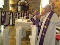 Enterro Padre Fabiano_49