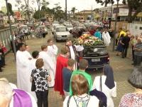 Enterro Padre Fabiano_93