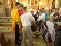 Enterro Padre Fabiano_87