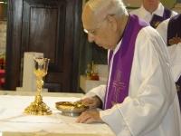 Enterro Padre Fabiano_52
