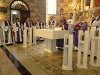 Enterro Padre Fabiano_46