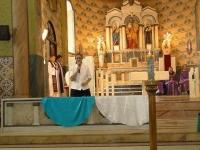 Enterro Padre Fabiano_65