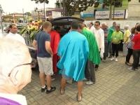 Enterro Padre Fabiano_92