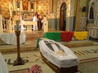 Enterro Padre Fabiano_59