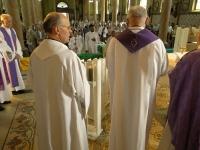 Enterro Padre Fabiano_47