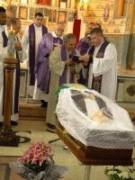 Enterro Padre Fabiano_74