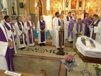 Enterro Padre Fabiano_69