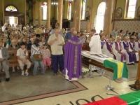 Enterro Padre Fabiano_56