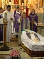 Enterro Padre Fabiano_75