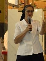 Enterro Padre Fabiano_66