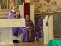 Enterro Padre Fabiano_62