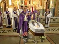 Enterro Padre Fabiano_76