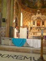 Enterro Padre Fabiano_64