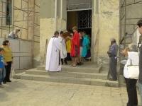 Enterro Padre Fabiano_89
