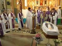 Enterro Padre Fabiano_68