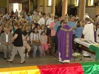 Enterro Padre Fabiano_55