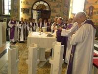 Enterro Padre Fabiano_48
