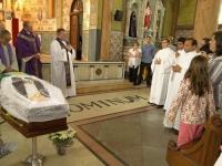 Enterro Padre Fabiano_72