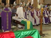 Enterro Padre Fabiano_53
