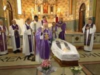 Enterro Padre Fabiano_77